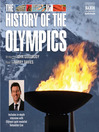 The History of the Olympics (MP3)